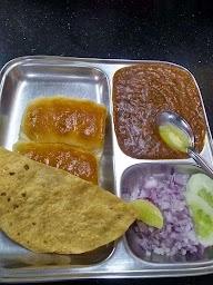 A-1 Sharma Pav Bhaji & Ice Cream photo 2