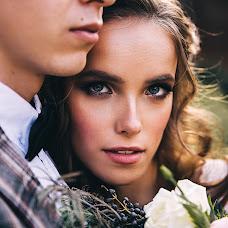 Wedding photographer Mariya Kekova (KEKOVAPHOTO). Photo of 17.02.2019