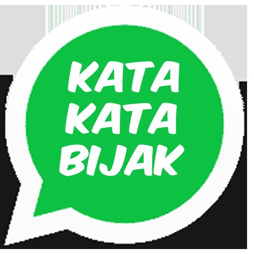 Kata Kata Bijak Untuk Wa 2 Apk Download Com