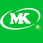 MKopa
