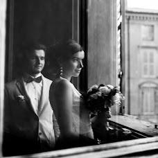 Wedding photographer Sergey Olarash (SergiuOlaras). Photo of 01.12.2016