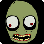 Salad Fingers Act 1 Icon
