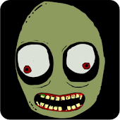 Salad Fingers Act 1