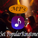 Best New Ringtones 2020👌 Free For Android🔥 icon