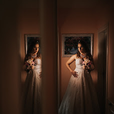 Wedding photographer Igor Ivkovic (igorivkovic). Photo of 21.05.2018