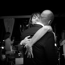 Wedding photographer Marco Barretta (barretta). Photo of 13.05.2015