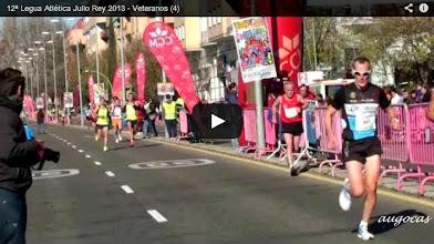 Photo: VÍDEO:  http://youtu.be/XoSuSFKz-jo