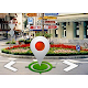 Live 3D view Download on Windows