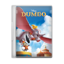 Dumbo HD Wallpaper 2019 Tab Theme