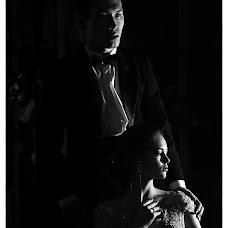 Wedding photographer Mikhail Pugachev (Pugachev212). Photo of 10.03.2018