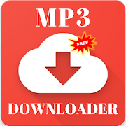 App Free Mp3 Audio Downloader APK for Windows Phone