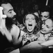 Fotógrafo de bodas Rodrigo Borthagaray (rodribm). Foto del 21.11.2018