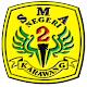 Download SMAN 2 KARAWANG For PC Windows and Mac