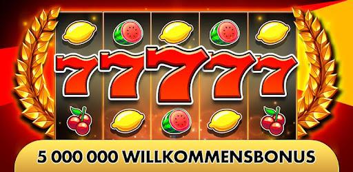 Slot Casino Kostenlos