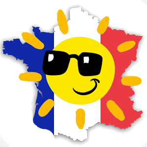 Download Météo en France