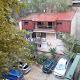 Vračar, Hadzi-Đerina,kuća,150m2,sredjena,uknjižena   slika 0