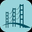 Bridge Inspection App icon