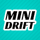Mini Drift for PC-Windows 7,8,10 and Mac