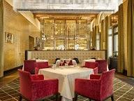 Raj Restaurant photo 5