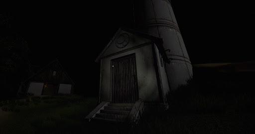 After dark - zombie apocalypse apktram screenshots 2