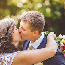 Wedding photographer Karel Fort (fortkarel). Photo of 27.08.2017