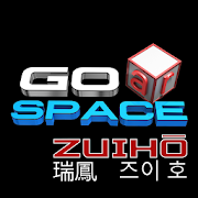GOarSPACE ZUIHO