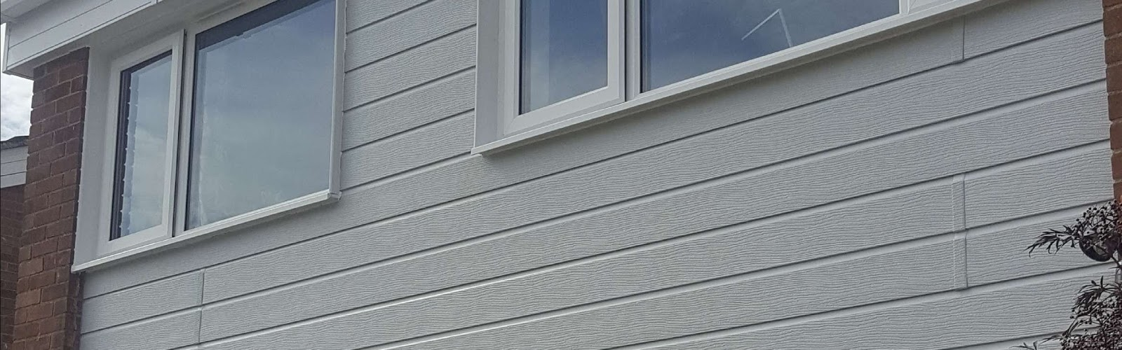 upvc fascia boards
