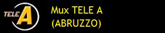 MUX TELE A (ABRUZZO)