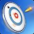 Shooting World - Gun Shooter