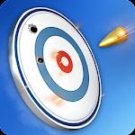 Shooting World - Gun Fire 1.1.48