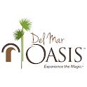 Del Mar Oasis icon