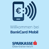 BankCard mobil