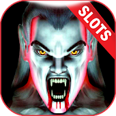 Vampire Slots: New Slot Casino