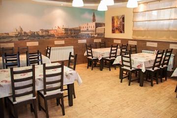 Ресторан Royal Castle