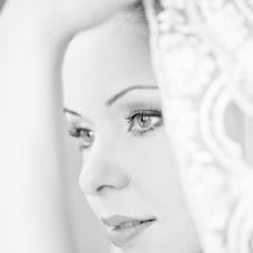 Wedding photographer Aleksey Anurov (capstav). Photo of 14.05.2013