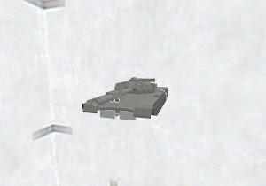 T-80B 1981