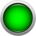 The Buzzer icon