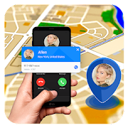 Mobile Number Location Tracker