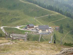 Photo: Wagrainer Haus