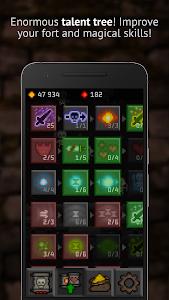 Wizard Swipe v1.1.0 Free Shopping