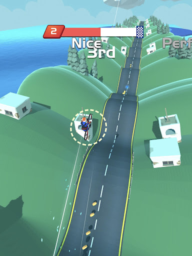 Bikes Hill screenshots 14