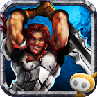ETERNITY WARRIORS icon