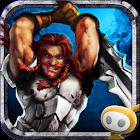 永恒战士 icon