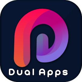 Dual Apps : Multiple Accounts