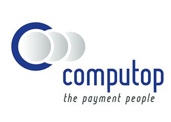 Computop