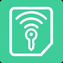 WiFi keeper (precisa de Root) icon
