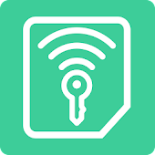 WiFi Keeper (Root required)