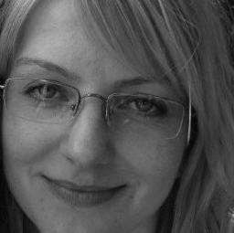 Andreea Pahontu, Accent Travel