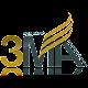 Rádio Web 3MA Oficial APK