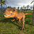 Tyrannosaurus Rex simulator file APK for Gaming PC/PS3/PS4 Smart TV